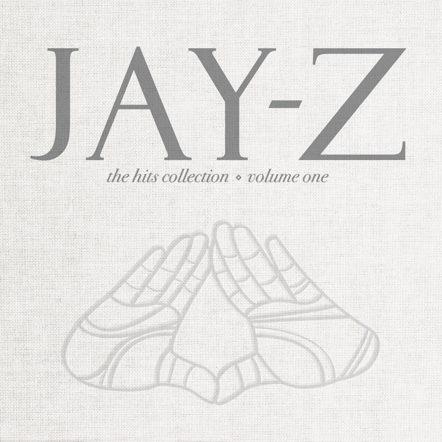 Jay z the hits collection volume one edited amazon music malvernweather Gallery