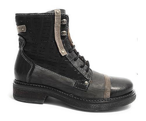 clocharme calzature