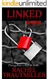 LINKED (Echoes Of The Past Book 1)