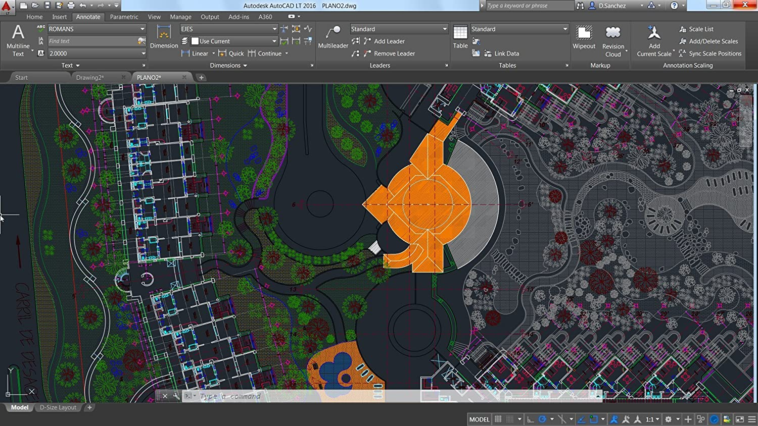 Line Art Converter Software : Amazon.com: autocad lt 2016 subscription with basic support free