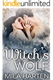 The Witch's Wolf