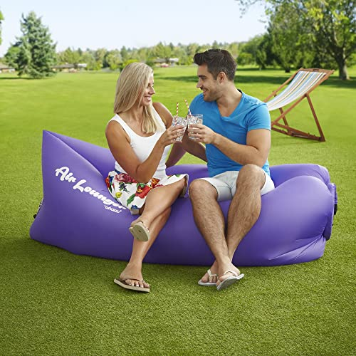 Whozzu Air Lounger