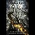Ian's Choice (Wolves' Heat Book 1)