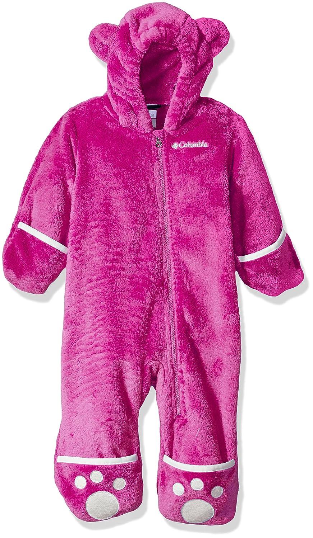 Columbia Baby Boys Foxy Baby II Bunting Columbia Sportswear 1523721