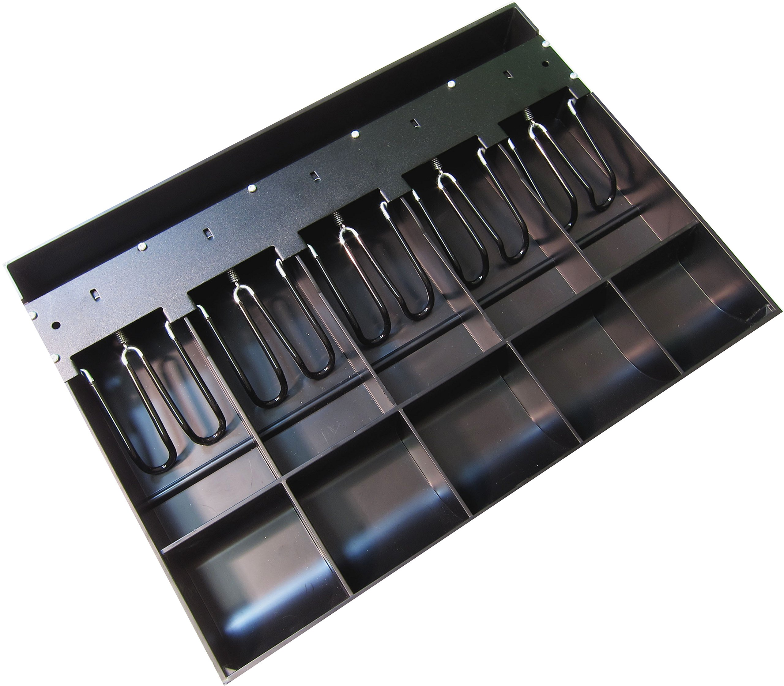 ibm bodhum drawer faqs size x organizer serial cash design register throughout llc ibmcsi apg
