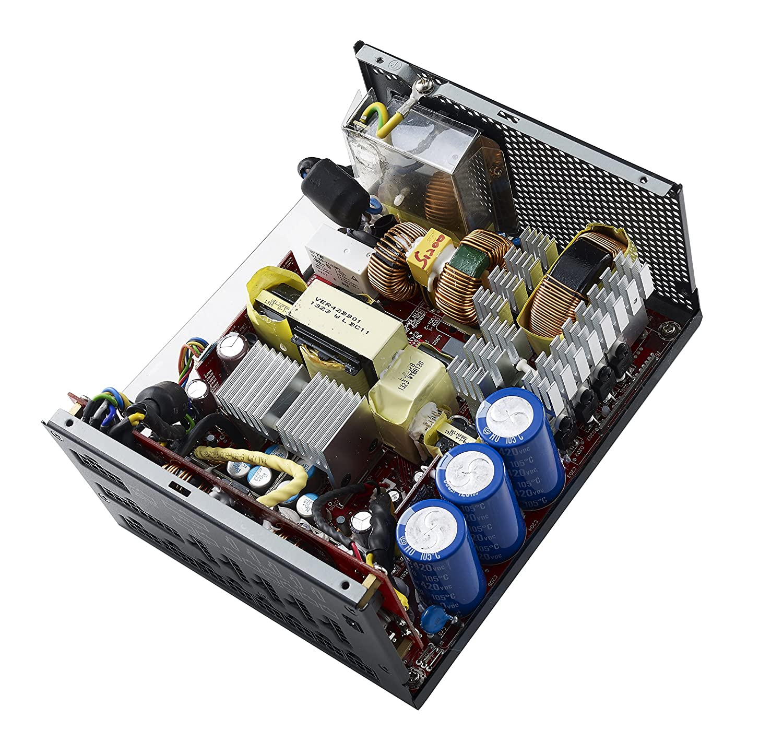 Cooler Master SIL-352M-KKN1 Caja minitorre//micro-atx cooler master color negro