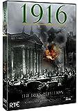 1916 - The Irish Rebellion [Edizione: Regno Unito] [Import anglais]
