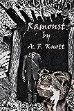 Ramonst