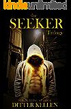 The Seeker Trilogy: A Vampire Romance