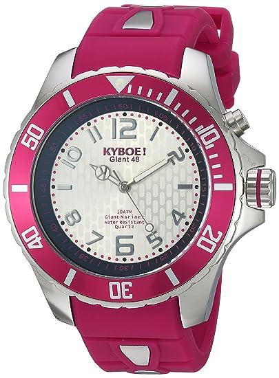 Reloj - KYBOE - Para - KY.48-027.15