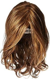 Amazon Com Hairdo Love Love Love Long Full Length Straight