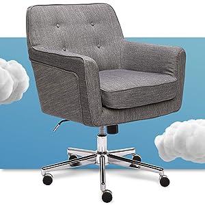 Serta Ashland Office Chair