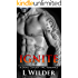 Ignite: A Devil Chaser's MC Romance