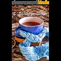 L'Echarpe Bleue