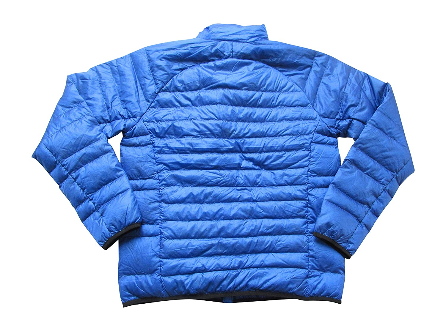 Timberland Bear Head Water Repellent Padded Bomber Jacket ...