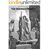 The Deborah Project