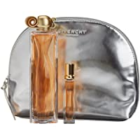 Givenchy OR769 Organza Fragrance for Women 3-Piece Gift Set, 3.3-Ounce
