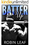 Batter Up: Up Series Book 2