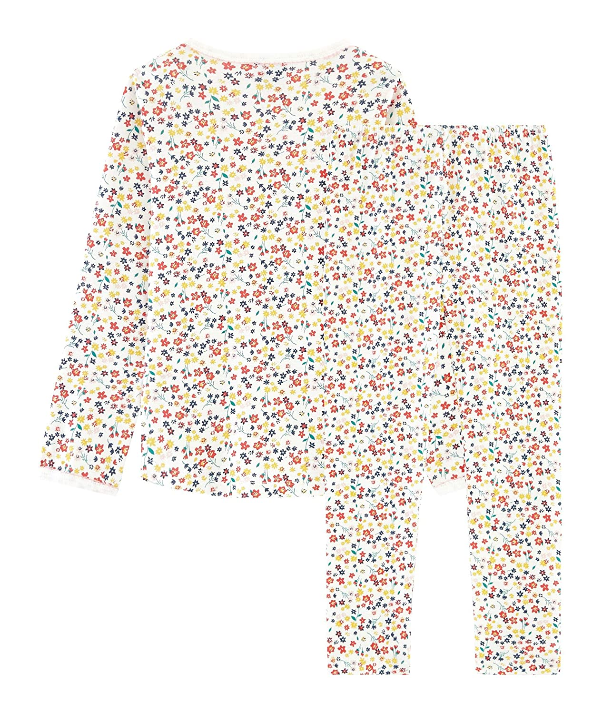 Petit Bateau Pyjama/_5233901