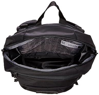 Amazon.com: JanSport Shotwell Laptop Backpack (Black Ballistic Nylon, One_Size): Toys & Games