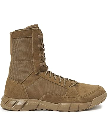 9b357d3d4583 Oakley Mens Light Assault Boot 2 Boots
