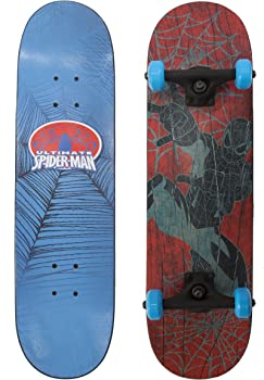 PlayWheels Beginners Skateboard