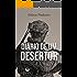 Diário de um Desertor: A guerra Civil na Síria