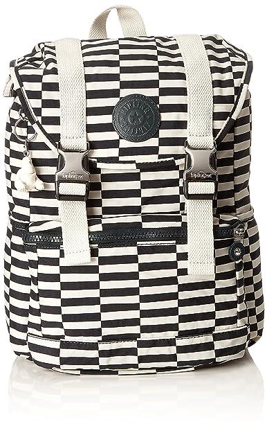 8edcebf18b5f Kipling Women s Experience S Backpack Handbags  Amazon.co.uk  Shoes   Bags