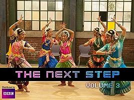 Amazon com: Watch The Next Step, Vol  3 | Prime Video