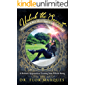 Unlock the Secrets: Overcome & Rise Above Anxiety and Depression