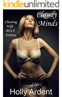 Sexual Books For Milf Adults