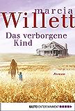 Das verborgene Kind: Roman (Allgemeine Reihe. Bastei Lübbe Taschenbücher)