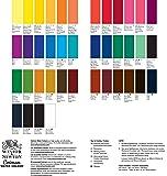 Winsor & Newton Cotman Water Colour Paint, 8ml