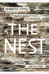 The Nest Paperback