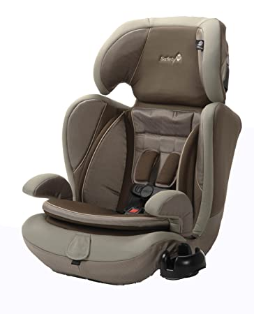 Amazon.com : Safety 1st Apex 65 High Back Booster Car Seat, Austin