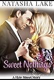 Sweet Nothings: A Hale Street Story