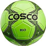 Cosco Rio Football, Size 3 (Small Sized Football)