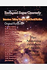 Bards and Sages Quarterly (January 2011) Kindle Edition