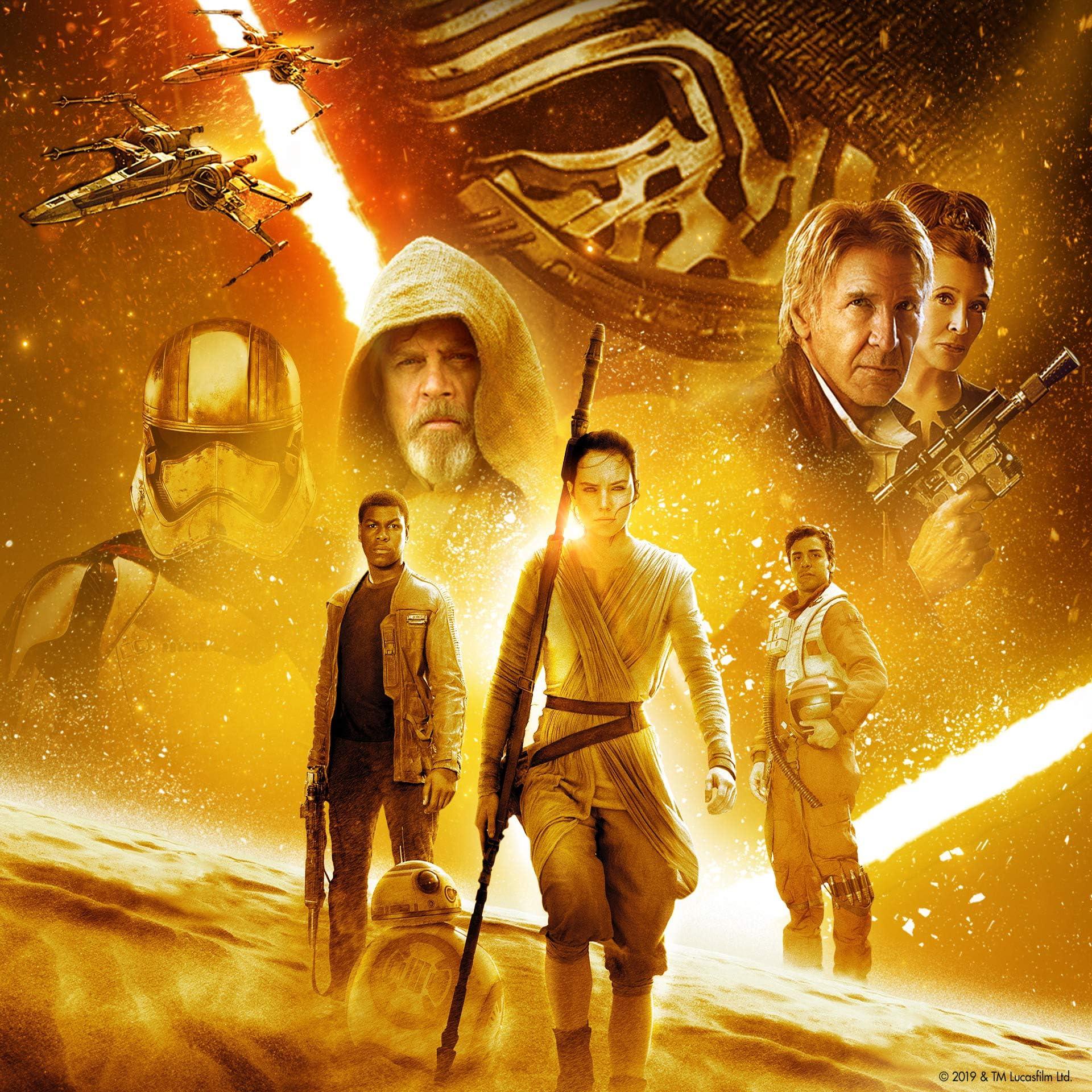 スター ウォーズ Star Wars Ipad壁紙 フォースの覚醒 その他 スマホ