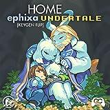 """Home (Keygen Flip) [From """"Undertale""""]"""