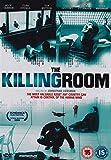 The Killing Room [DVD]