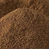 Spekulatius-Gewürz, 50g, Gewürzmischung, zum Backen, ohne Zucker oder künstliche Aromen - Bremer Gewürzhandel