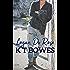 Logan Du Rose: A New Zealand Mystery Romance (Prequel) (The Hana Du Rose Mysteries Book 1)