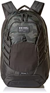 125f82ca1c8b Under Armour Hudson Backpack