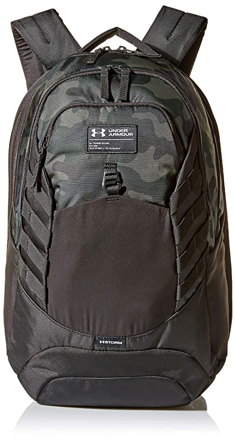 Under Armour Hudson Backpack  Amazon.co.uk  Clothing 053f08127dbed