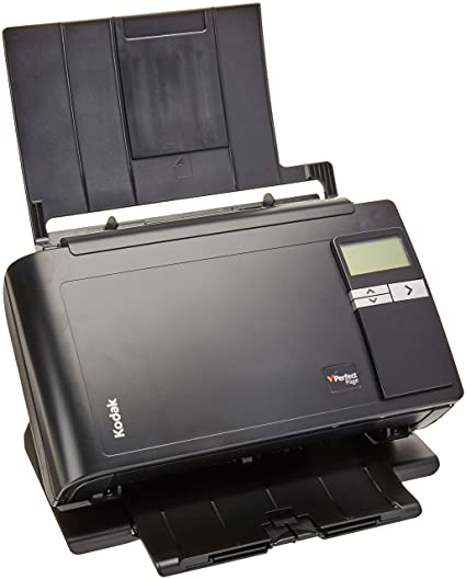 jet flatbed scanner sheet scan mihirenterprise wholesale hp feeder pro and feed