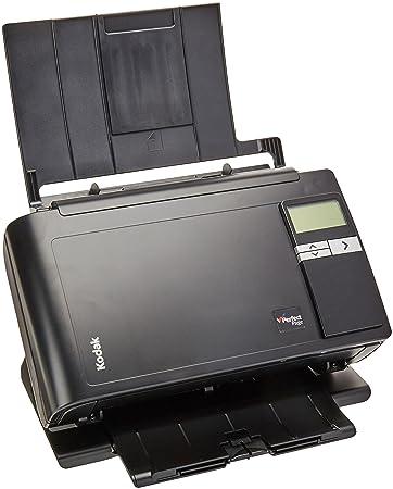 Amazoncom Kodak I2620 Color Document Scanner Auto Document Feeder