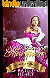 A Romantic Marquess: A Regency Romance