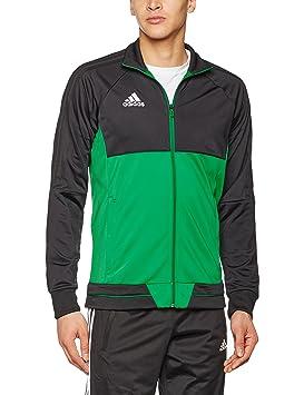 Y Aire Tiro17 Hombre Jkt Chaqueta es Deportes Libre Adidas Amazon Pes 8wqn6dqz