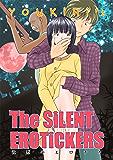 The Silent Erotickers: 沈黙のエロチカ